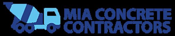 MIA-Concrete-Contractors-small